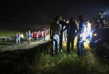 Photo of تحطم طائرة استطلاع بشرق تركيا ومقتل سبعة
