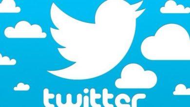 Photo of عملية قرصنة ضخمة تستهدف حسابات على تويتر لشخصيات بارزة وشركات ضخمة