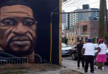 Photo of غضب في الولايات المتحدة بعد وفاة فتى أسود في مركز إصلاحي