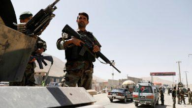 Photo of أفغانستان: مسلحو داعش يهاجمون سجناً في آخر أيام هدنة عيد الأضحى ويوقعون قتلى