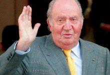 Photo of الملك السابق خوان كارلوس يقرر مغادرة إسبانيا إلى المنفى في ظل شبهات فساد
