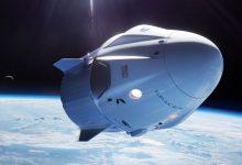 Photo of مركبة «كرو دراغون» تهبط بسلام في خليج المكسيك وعلى متنها رائدا فضاء من ناسا