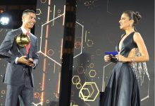 Photo of الحفل السنوي لـ «جوائز غلوب سوكر» الرياضية في امارة دبي