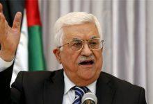 Photo of لجنة الانتخابات المركزية الفلسطينية تحضر لإجراء انتخابات عامة