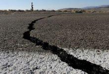 Photo of زلزال بقوة 6،4 درجات ضرب الأرجنتين