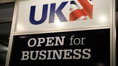 Photo of بريطانيا: أرباب العمل يطالبون الحكومة بمساعدات اقتصادية طارئة
