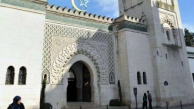 Photo of المجلس الفرنسي للديانة الإسلامية يقر «شرعة مبادئ»