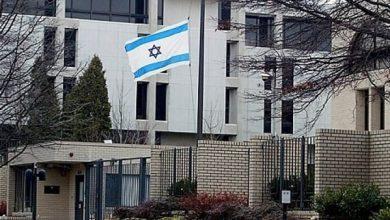 Photo of إسرائيل تفتتح سفارة لها في دولة الإمارات