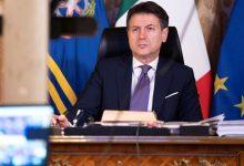 Photo of رئيس الوزراء الإيطالي يعلن استقالته قبل ظهر اليوم