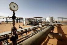 Photo of انتاج النفط الليبي ينتعش لكنه هشّ وعرضة لرهانات سياسية