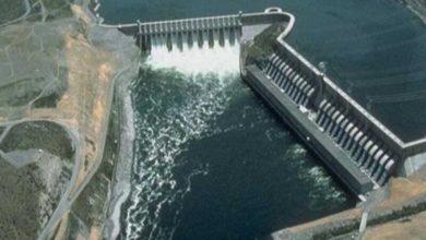 Photo of المحادثات الثلاثية بشأن السد الإثيوبي مجدداً إلى طريق مسدود