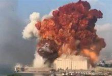 Photo of متى تستفيق الضمائر لانقاذ لبنان؟