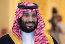 Photo of ولي العهد السعودي: يضع خطة لضخ المليارات في الاقتصاد