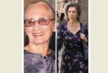 Photo of صوفيا لورين تخطف الأنظار في إيطاليا بفيلمها الأخير «الحياة المقبلة»