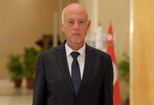 Photo of طرد مشبوه موجه الى رئيس جمهورية تونس