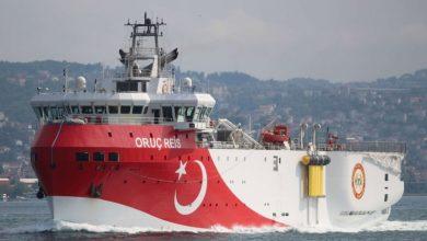 Photo of استئناف الحوار بين تركيا واليونان بعد أزمة شرق المتوسط