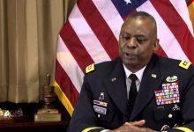 Photo of وزير الدفاع الأميركي المقبل يعد بمكافحة التطرف في صفوف الجيش