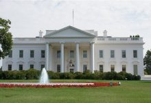 Photo of البيت الأبيض: بايدن يريد حل الدولتين لتحقيق السلام بين إسرائيل والفلسطينيين