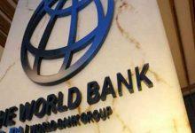 Photo of البنك الدولي يوافق على 34 مليون دولار لدعم حملة لقاحات كورونا في لبنان