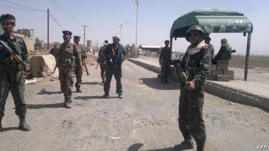 Photo of 150 قتيلاً من المتمردين وقوات السلطة في غرب اليمن