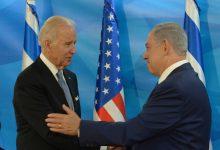 Photo of إسرائيل تسعى لحل الخلافات بشأن إيران مع بايدن على مستوى المستشارين