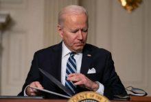 Photo of بايدن يتوقع أن تحظى خطته للإنعاش الاقتصادي بتأييد «بعض» الجمهوريين