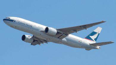 Photo of شركات طيران عالمية توقف استخدام طائرات «بوينغ 777» بعد احتراق أحد محركاتها