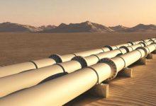 Photo of اتفاق إسرائيلي-مصري لبناء أنبوب بحري للغاز