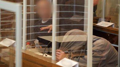 Photo of القضاء الألماني يصدر حكماً تاريخياً في أول محاكمة لانتهاكات النظام السوري