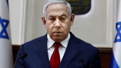 Photo of استئناف محاكمة نتانياهو في اتهامات بالفساد عقب انتخابات اذار