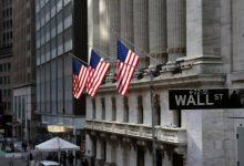 Photo of بورصة نيويورك تهدد بنقل مقرها من المدينة في حال فرض ضرائب على الاسهم