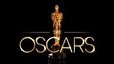 Photo of جوائز الأوسكار 2021: الفيلم التونسي «الرجل الذي باع ظهره» مرشح لأفضل فيلم أجنبي