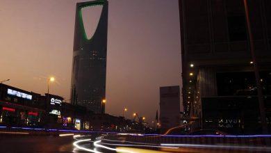Photo of السعودية ستوقف التعامل مع الشركات الأجنبية ما لم تنقل مقارها الإقليمية إلى المملكة