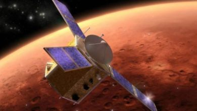 Photo of مسبار «الأمل» الإماراتي يقترب من مدار الكوكب الأحمر
