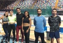 Photo of ارقام قياسية وطنية لبنانية في بطولة تركيا لالعاب القوى