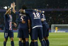 Photo of بطولة فرنسا: باريس سان جرمان يثأر لخسارته ذهاباً ويفوز على مضيفه أولمبيك مرسيليا