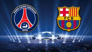 Photo of دوري أبطال أوروبا: برشلونة يستضيف باريس سان جرمان في مواجهة «مثيرة للاهتمام»