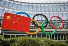 Photo of مشرعون أميركيون يطلبون حرمان الصين من استضافة الألعاب الأولمبية الشتوية