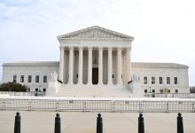 Photo of المحكمة العليا الأميركية ترفض طعن ترامب في قرار تسليم سجلاته الضريبية