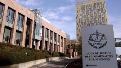 Photo of أوكرانيا تلاحق روسيا قضائياً أمام المحكمة الأوروبية بتهم تنفيذ «عمليات اغتيال لمعارضين»