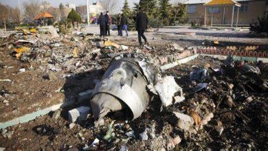 Photo of خبيرة أممية تتهم إيران بإطلاق أكاذيب بشأن إسقاطها الطائرة الأوكرانية