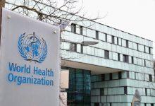 Photo of منظمة الصحة العالمية تحذّر من إهمال دراسة مرض «كوفيد طويل الأمد»