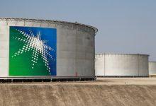 Photo of أرباح مجموعة أرامكو الصافية تتراجع بنسبة 44 في المئة بسبب انخفاض أسعار النفط