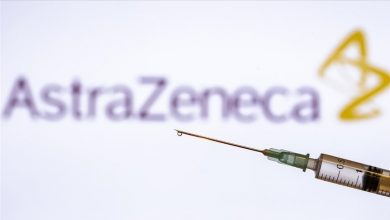 Photo of كورونا: فرنسا والمانيا وايطاليا تعلق استخدام لقاح أسترازينيكا ومنظمة الصحة العالمية على الخط