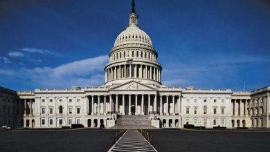 Photo of الشرطة الأميركية تحذّر من «خطة ميليشيا» لـ «اقتحام» مبنى الكونغرس