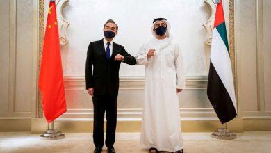 Photo of مشروع صيني-إماراتي لإنتاج لقاح سينوفارم الصيني في الإمارات