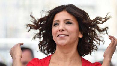 Photo of المخرجة التونسية كوثر بن هنية تصف اختيار فيلمها للأوسكار بأنه «حلم يتحقق»