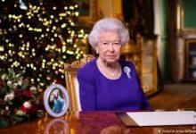 Photo of بريطانيا: الملكة إليزابيث الثانية «حزينة» للمصاعب التي تعرض لها الأمير هاري وزوجته ميغان