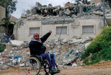 Photo of 442 برلماني أوروبي يدعون دولهم لاتخاذ إجراءات لوقف الاستيطان الإسرائيلي