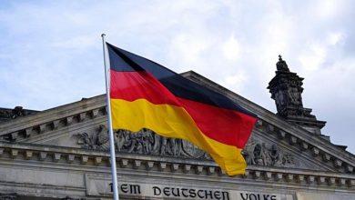 Photo of الحكومة الالمانية توافق على استدانة مبلغ قياسي لعام 2021